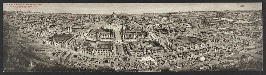 stl 1904 panorama